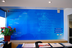 Centurion Blue Wallpaper 2.jpg