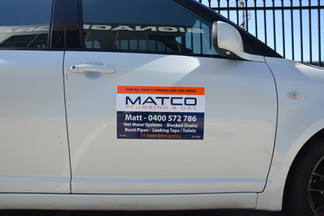 Matco Magnetics.JPG