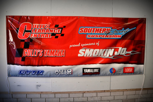 Cully's Banner 1.JPG