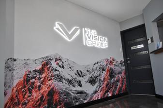 Vision Group Reception 1.JPG