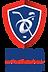 FFHG Logo.png