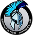MHC_logo_2016.png