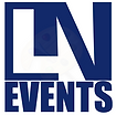 Logo LN EVENTS petit.png