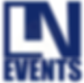 Logo LN EVENTS petit.png