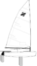 kisspng-dinghy-sailing-zoom-8-boat-inter
