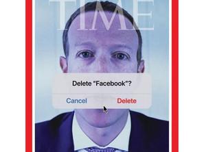 Redes anti-sociais