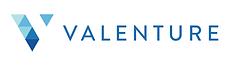 Valenture-Logo_2.png