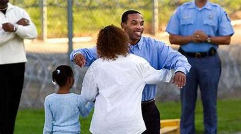 Man Greet wife after leaving prison.jpg