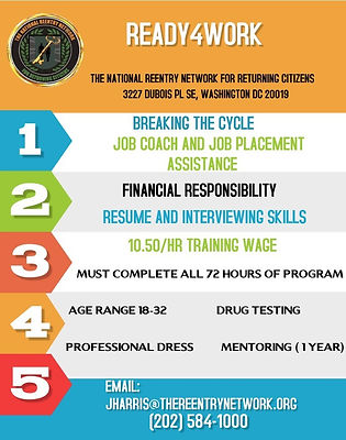 Ready 4 Work Program Opportunities.jpg
