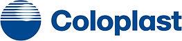 coloplast-logo.jpg
