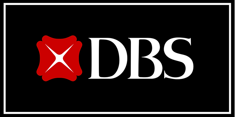 DBS Mortgage