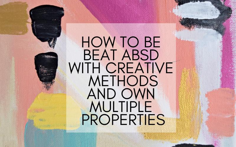 Avoid ABSD