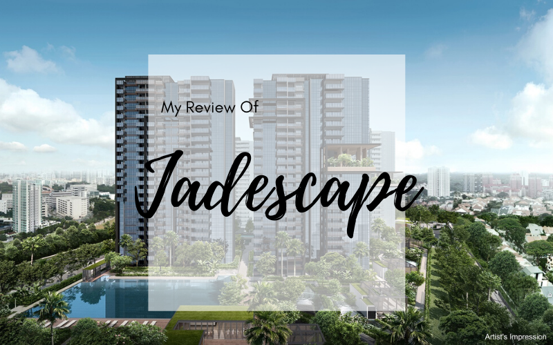 jadescape review
