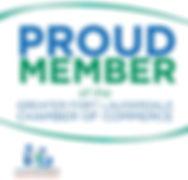 Proud Member Badge.JPG