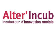 alterincub_logo.jpg