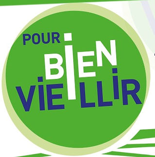 zoom_sur_bien-vieillir-v3.jpg