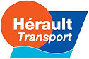 herault.jpg