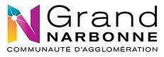 logo-grand-narbonne.jpg