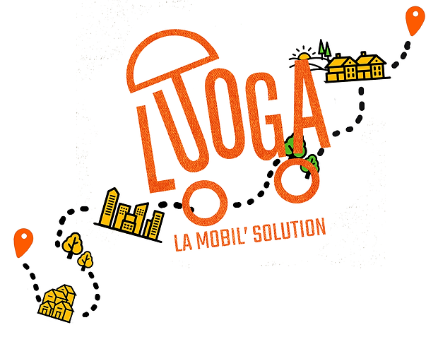 logo site luoga.png