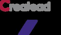 Logo Crealead Evolution.png