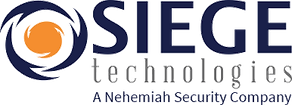 Siege Technologies in Rome, New York