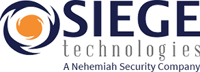 Siege Technologies in Rome, New York