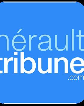 herault-tribune-400.png