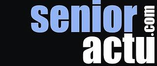 senior actu.JPG