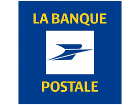 banque_postale_600x400-469x351.png
