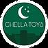 chella_big_transparent_logo.tif