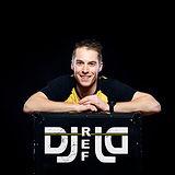 DJ Ref JD Website.jpg