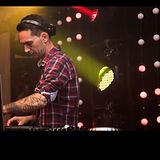 DJ Reve & Co.