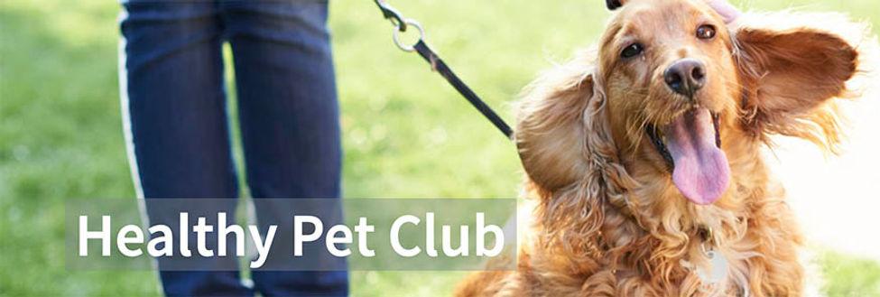 Healthy Pet Club.jpg