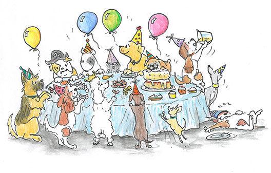 PUPPY PARTIES (1).jpg