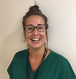 HANNAH YOUNG RVN (DEPUTY NURSING MANAGER