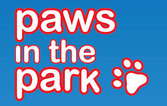 Paws in the Park.jpg