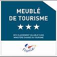 sticker-meuble-de-tourisme-3-etoiles-201
