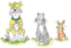 newnham animals.jpg