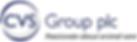 cvs-group-plc-logo.png
