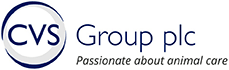 cvs-group-plc-logo.png