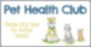 Newnham Pet Health Club.png