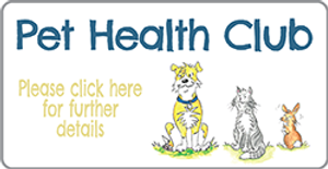 Newnham Pet Health Club.png