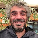 Davide (1).JPG