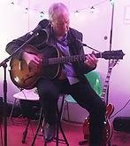 Martin Smith.JPG