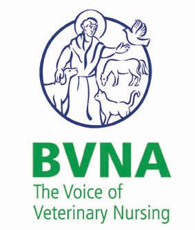 Celebrate Veterinary Nursing Awareness Month with us!