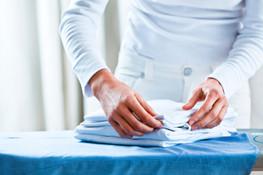 laundry-services02.jpg