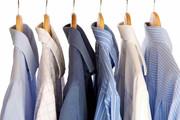 New-Era-Cleaners-Laundry-Puyallup-WA.jpg