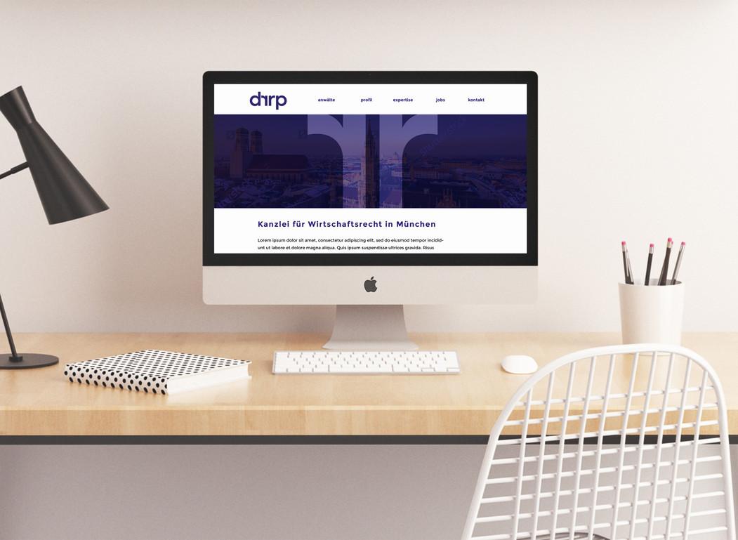 drrp_website.jpg