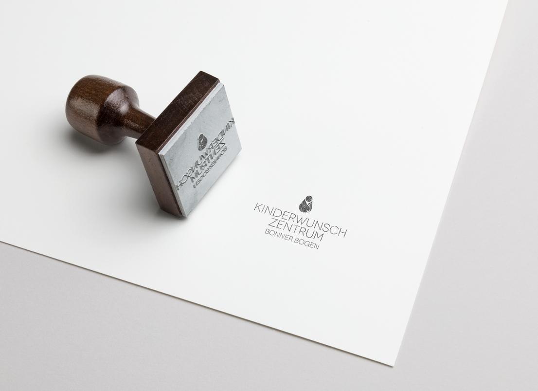 Logodesign_KWZ