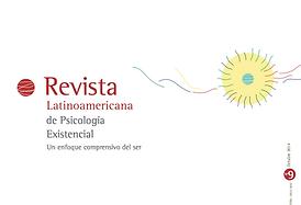 Revista Latinoamericana en Psicoterapia
